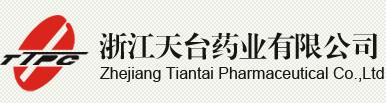 Zhejiang Tiantai
